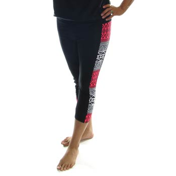 Athletic/Performance Leggings