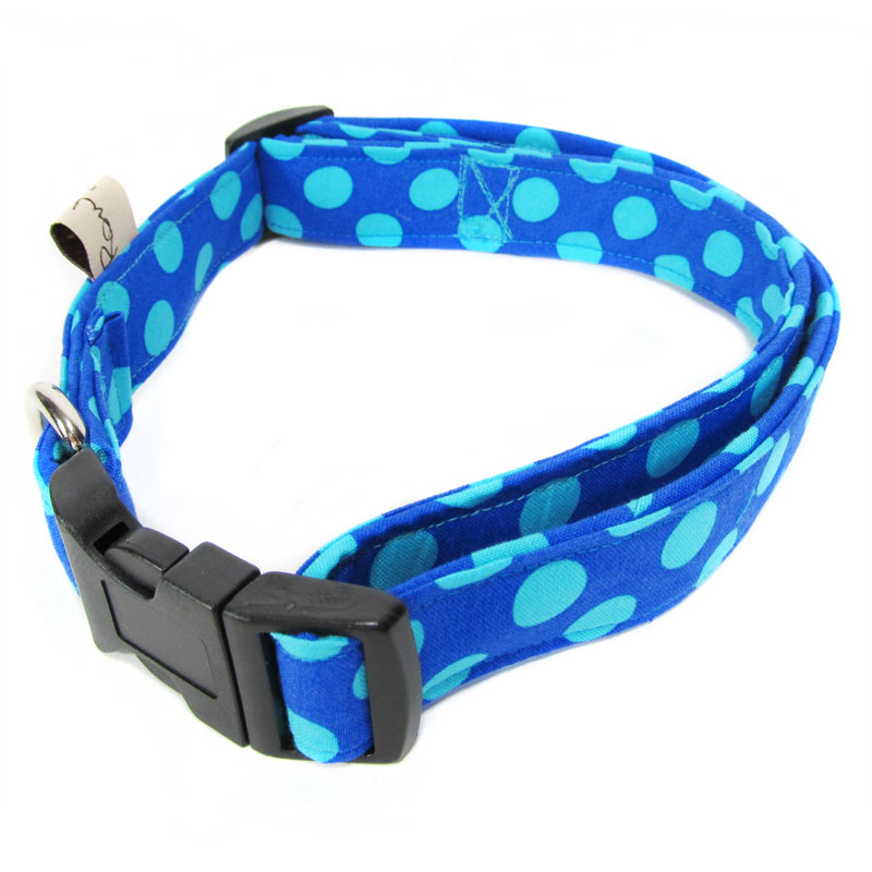 Specialized Dog Collar