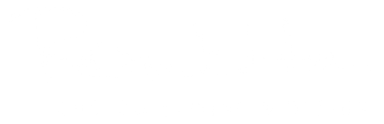 Blog – Ronkita Custom Sewing & Design